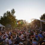Der regionale Festival-Sommer 2021
