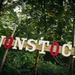 Verlose! 2 x 2 Tickets für das Nonstock Festival am 05.07. + 06.07.