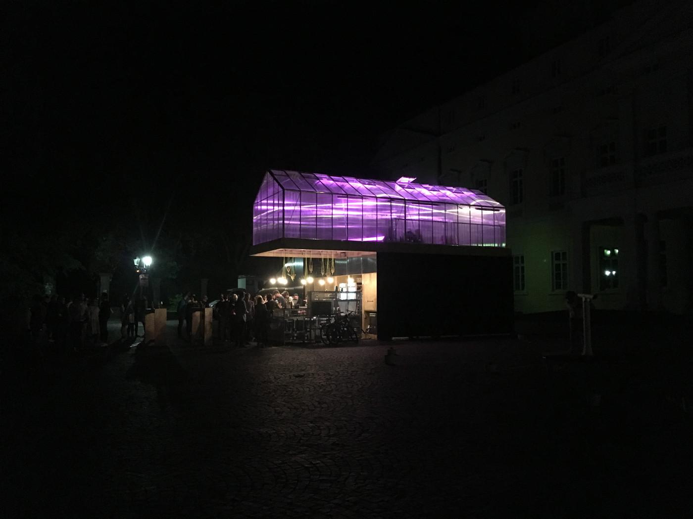soundgarden_ferienkurse_neue musik