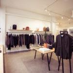 Heimat Store (Skanidavische Mode & Streetwear)