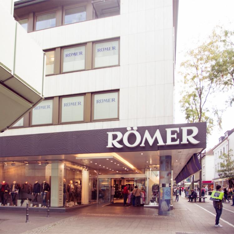 kommen-und-gehen_88_roemer