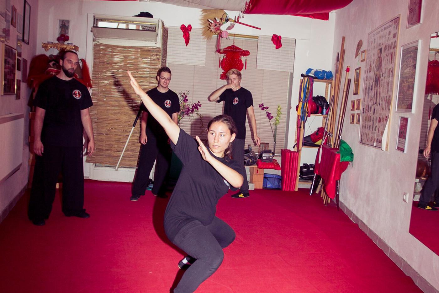 randsport_87_kung fu_1