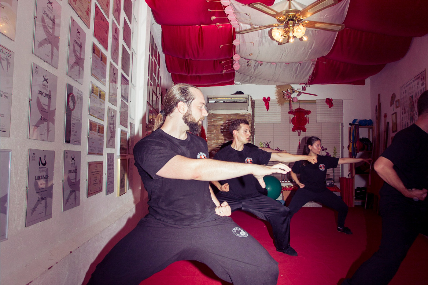 randsport_87_kung fu_2