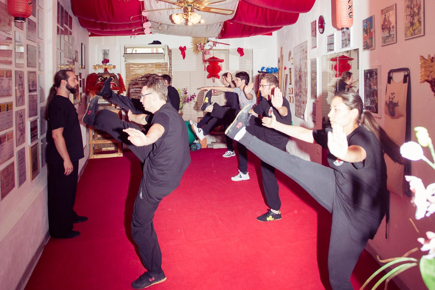 randsport_87_kung fu_3