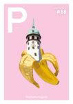 Ausgabe 88 (Oktober 2016)