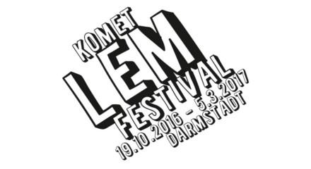 "Festival ""Komet Lem"""