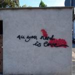 Urbane Zeitzeugen in Darmstadt, Folge 35