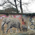 Urbane Zeitzeugen in Darmstadt, Folge 36