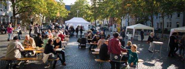 weinfest-riegerplatz
