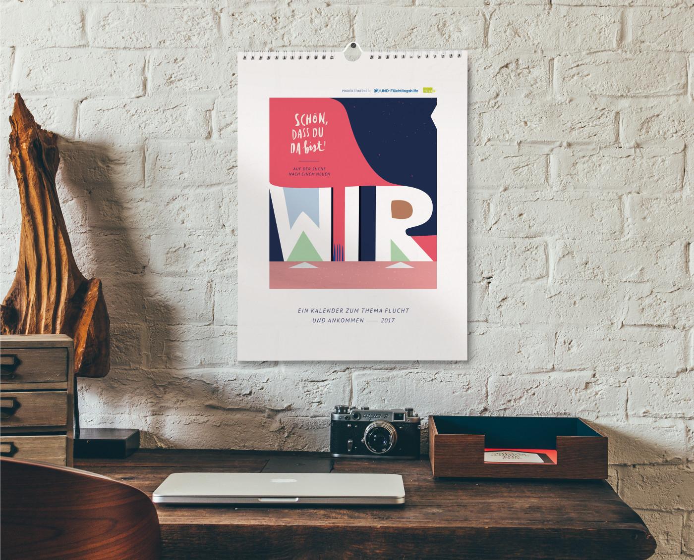 designkalender_90_1