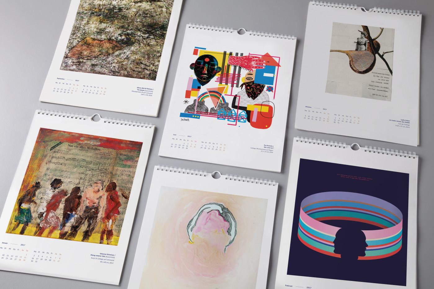 designkalender_90_2