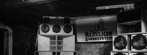 rebelion-soundsystem