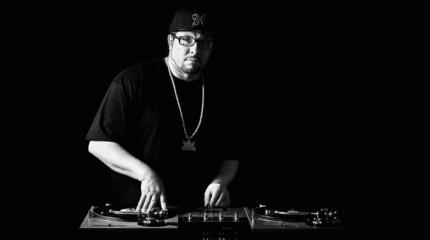 Mirko Machine (HH), Tosh Taylor & DJ Quickness (DA)