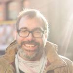 Die kleine große Welt des Jan Fröhlich (Subsonic + Bandsupporter)