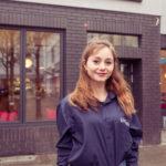 Neuigkeiten aus Darmstadts Einzelhandel und Gastronomie März 2017