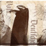 Merck in der Zwickmühle – Ein Kommentar zum Fall Markus Stangenberg-Haverkamp
