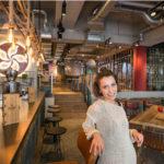 Neuigkeiten aus Darmstadts Einzelhandel und Gastronomie April 2017