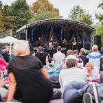 Golden Leaves Festival 2017 – Finales Line-Up