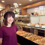 Neuigkeiten aus Darmstadts Einzelhandel und Gastronomie Mai 2017