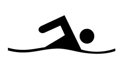 Deutsche Hochschulmeisterschaften im Schwimmen 2017