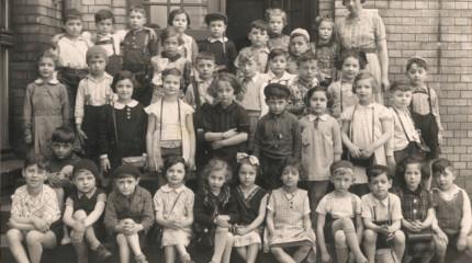 """""""Wir sind Juden aus Breslau"""""""