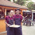 Neuigkeiten aus Darmstadts Einzelhandel und Gastronomie Juni 2017