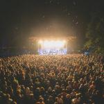 Der regionale Festival-Sommer 2017