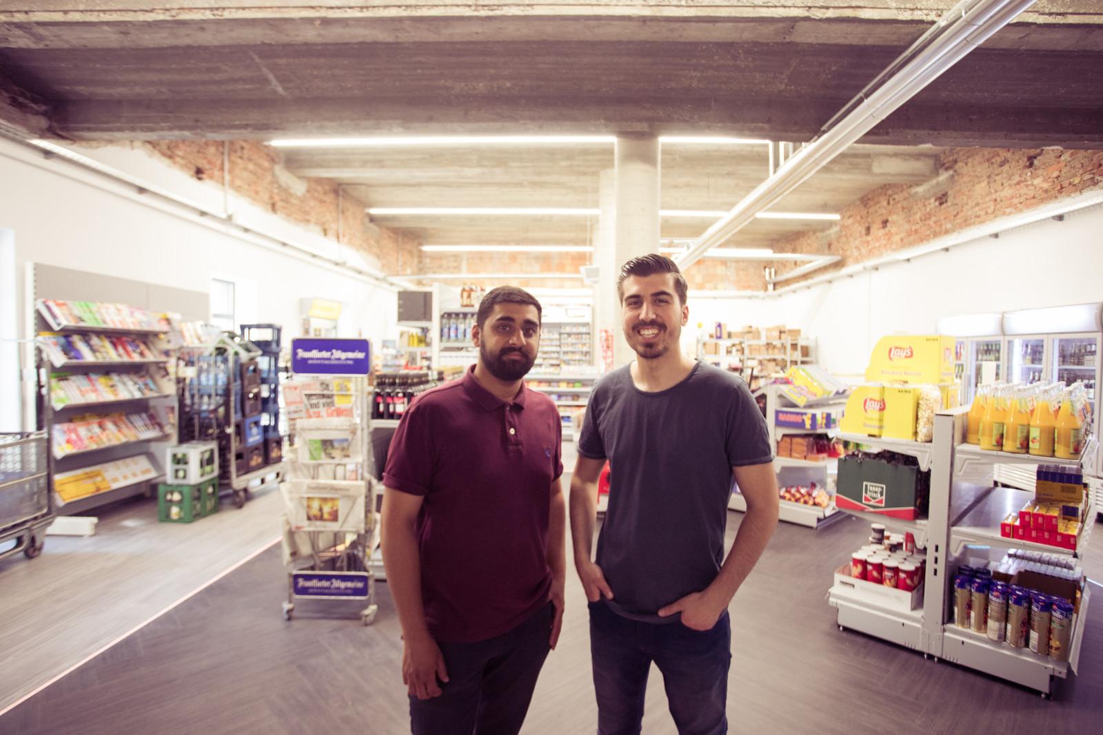 Neuigkeiten aus Darmstadts Einzelhandel und Gastronomie Juli und ...