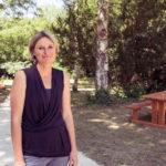 Prinz-Emil-Garten: Ein Ort der Begegnung