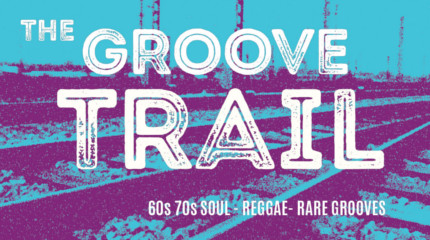 Groovetrail