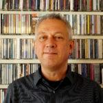 Wolfram Knauer (Jazzinstitut)
