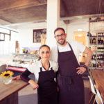 Neuigkeiten aus Darmstadts Einzelhandel und Gastronomie Oktober 2017