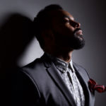 Verlose! 2 x 2 Tickets für Myles Sanko am 17.11. in der Centralstation