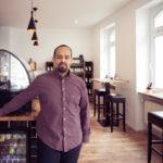 Neuigkeiten aus Darmstadts Einzelhandel und Gastronomie Februar 2018