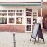 Neuigkeiten aus Darmstadts Einzelhandel und Gastronomie März 2018
