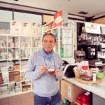 Darmstädter Espresso-Test – Teil 1: Die Kaffee-Vollversorger
