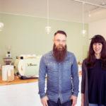 Neuigkeiten aus Darmstadts Einzelhandel und Gastronomie April 2018