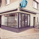 Neuigkeiten aus Darmstadts Einzelhandel und Gastronomie Mai 2018