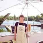 Neuigkeiten aus Darmstadts Einzelhandel und Gastronomie Juni 2018