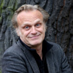 Paul-Hermann Gruner: Sturm im Kopf