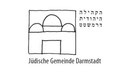 Jüdische Kulturwochen 2018