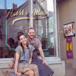 Neuigkeiten aus Darmstadts Einzelhandel und Gastronomie September 2018