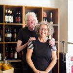 Neuigkeiten aus Darmstadts Einzelhandel und Gastronomie Oktober 2018