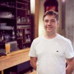 Ben aus dem Cafe Hess