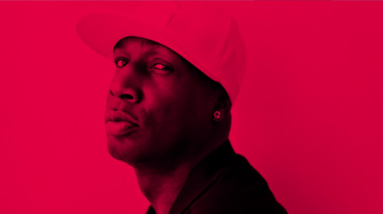 Grandmaster Flash (New York)