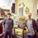 Darmstädter Espresso-Test – Teil 4: Cafés mit dicker Kuchentheke
