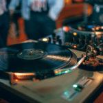 Verlose! 2 x 2 Tickets für Chrome!: DJ Chef am 30.03. im 806qm