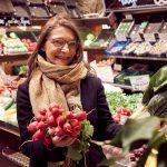Neuigkeiten aus Darmstadts Einzelhandel und Gastronomie April 2019