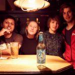 Viva con Agua Darmstadt