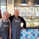Neuigkeiten aus Darmstadts Einzelhandel und Gastronomie Mai 2019